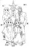 The Family Asakura